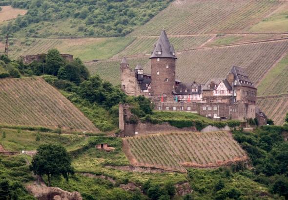 08-Castles on Rhine-edits-34