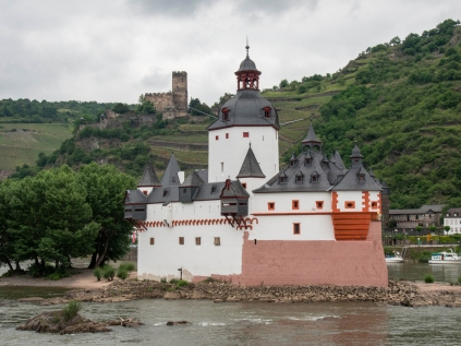 09-Pfalz fortress-close