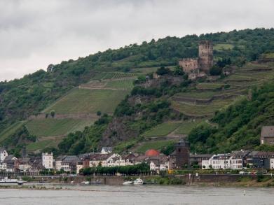 10-Castles on Rhine-edits-41