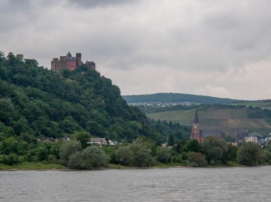 11-Castles on Rhine-edits-44