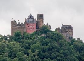 11-Castles on Rhine-edits-45