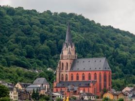 11-Castles on Rhine-edits-46