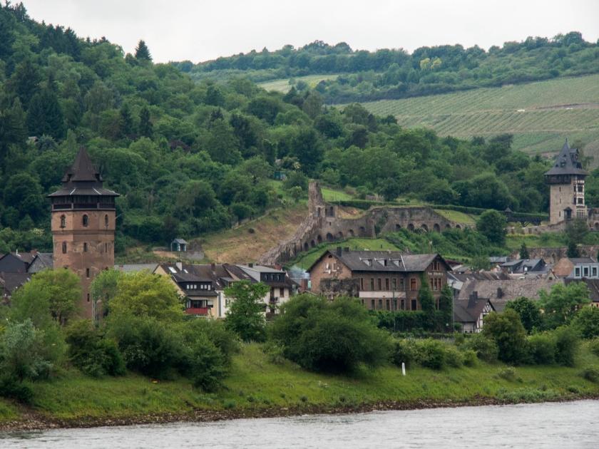 12-Castles on Rhine-edits-47