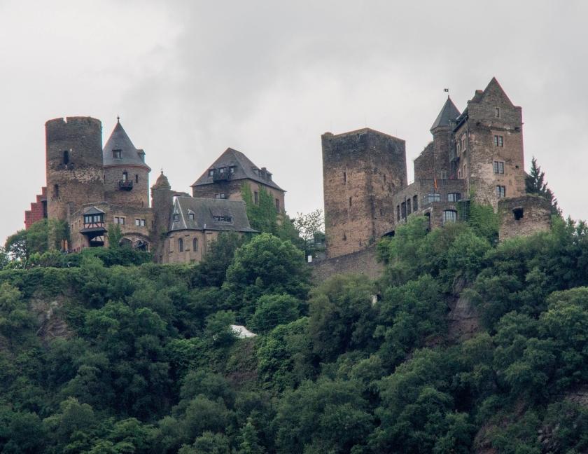 13-Castles on Rhine-edits-48