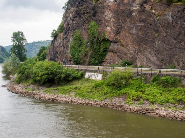 13-L-Castles on Rhine-edits-51