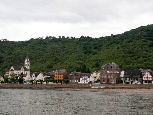 17-Castles on Rhine-edits-57