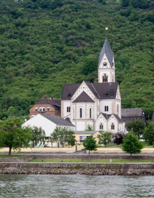 17-Castles on Rhine-edits-58