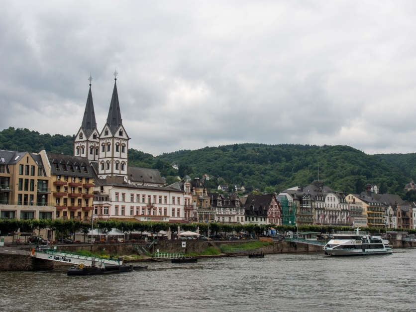 17-Castles on Rhine-edits-60