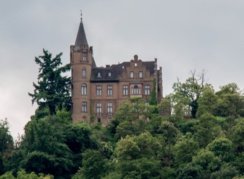 17-Castles on Rhine-edits-62