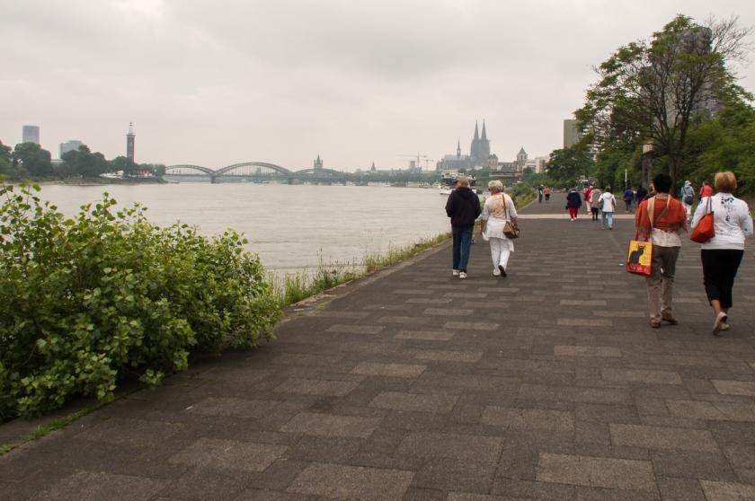 Cologne-2014-05-29  01