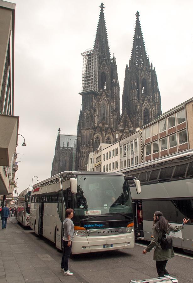 Cologne-2014-05-29  02