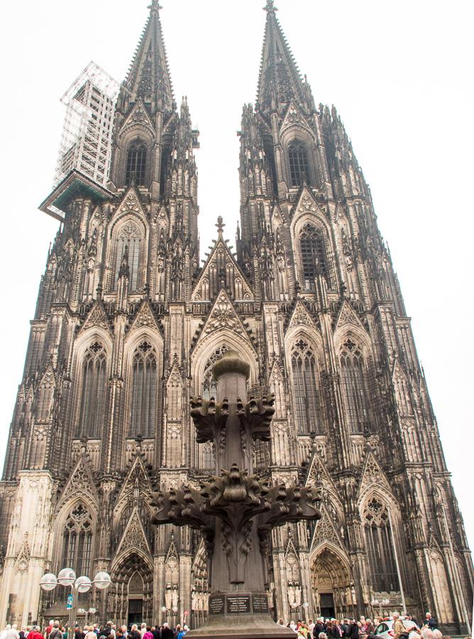 Cologne-2014-05-29  03