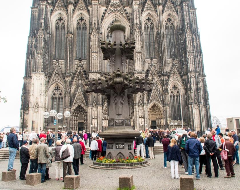 Cologne-2014-05-29  04