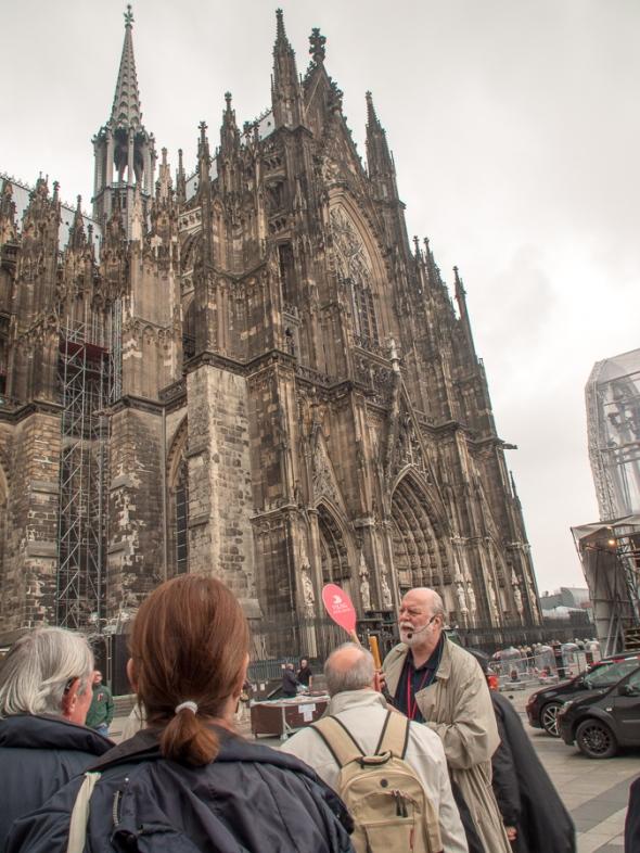 Cologne-2014-05-29  07