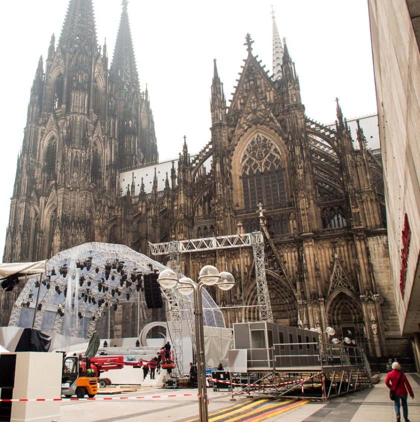 Cologne-2014-05-29  13