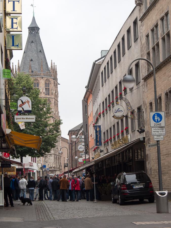 Cologne-2014-05-29  16