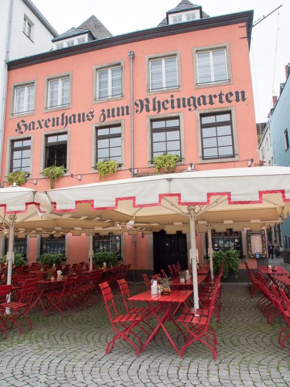 Cologne-2014-05-29  21