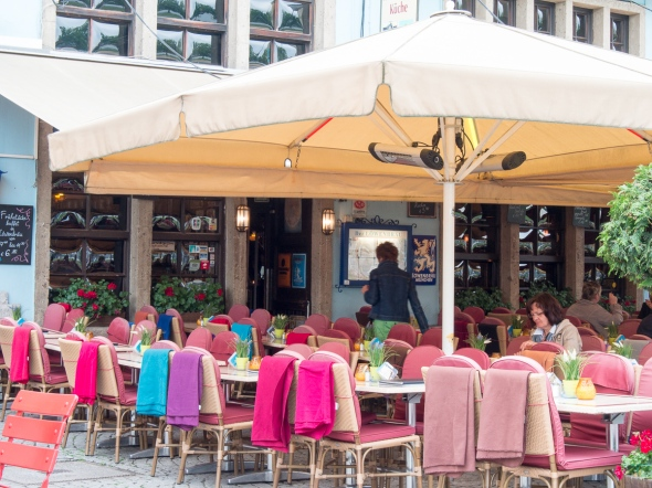 Cologne-2014-05-29  22