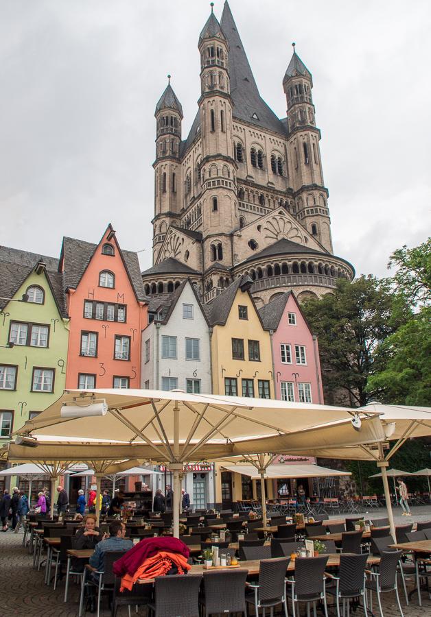 Cologne-2014-05-29  23