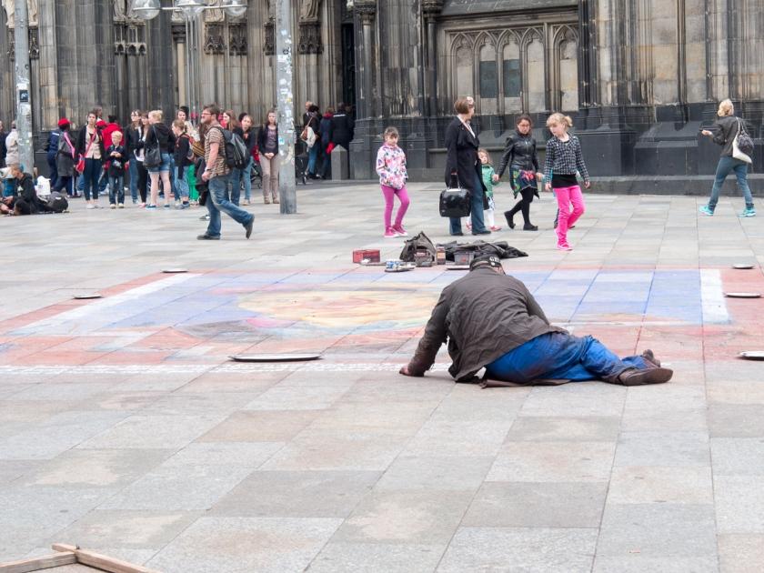 Cologne-2014-05-29  24