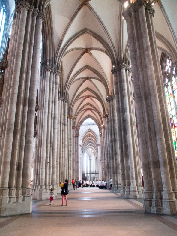 Cologne-2014-05-29  25