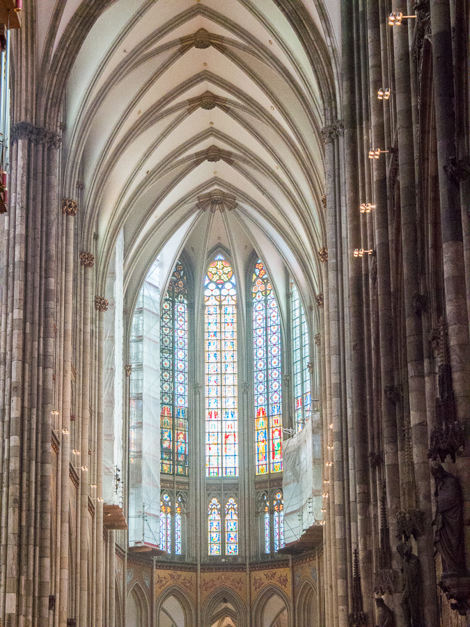 Cologne-2014-05-29  26