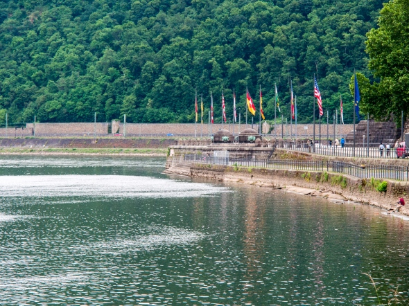 Koblenz rivers-2014-08-10