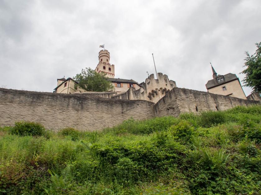 Marksburg_castle-2014-08-03-2-sm