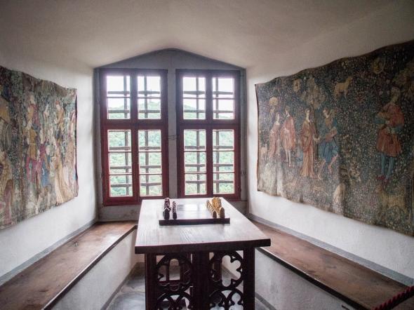 Marksburg_castle-2014-08-03-20-sm
