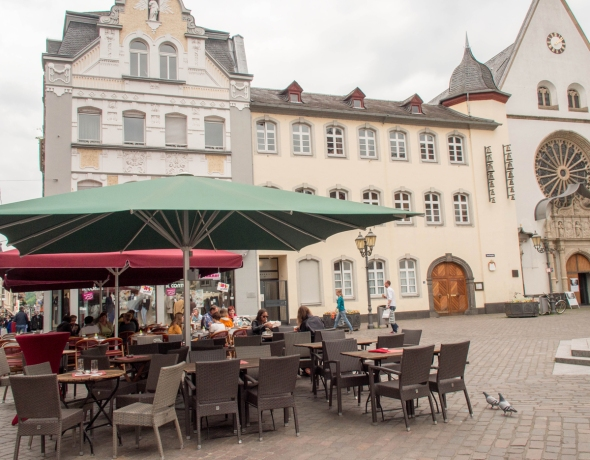Marksburg_castle-2014-08-03-53-sm