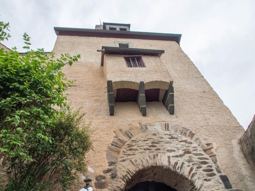 Marksburg_castle-2014-08-03-7-sm