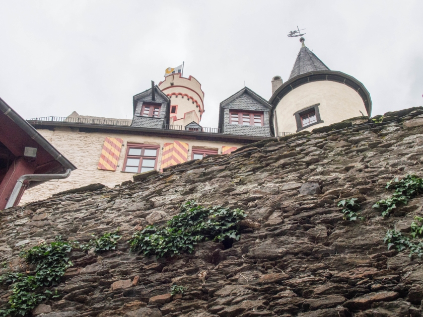 Marksburg_castle-2014-08-03-9-sm